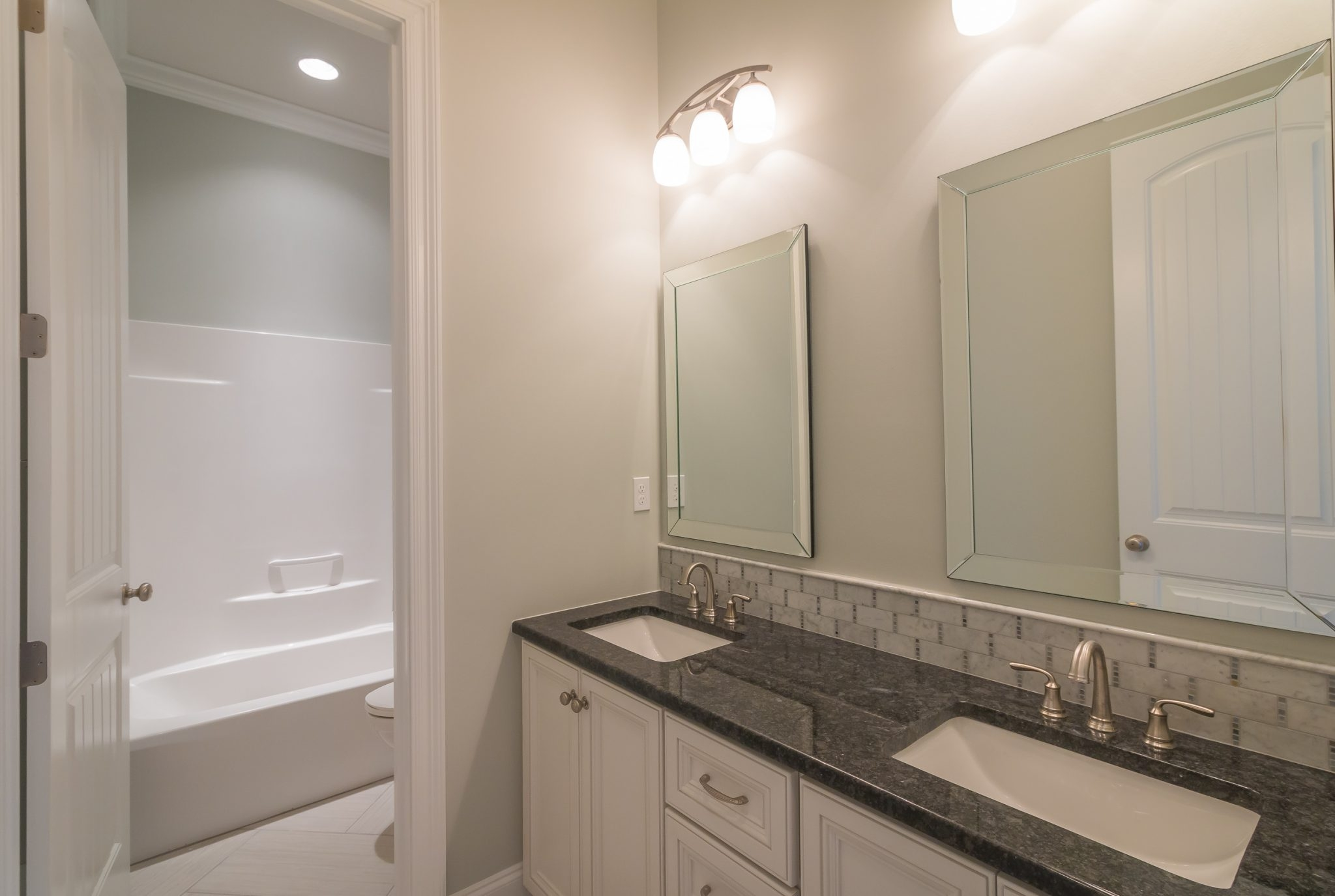 Bathroom Remodel Lafayette Lacustom Bathrooms Remodeling Contractor La Home