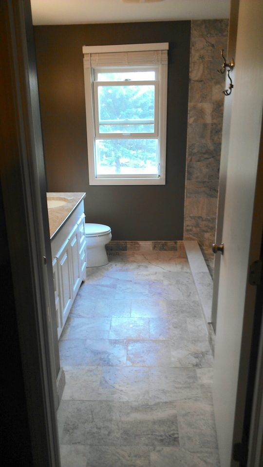Permalink to Bathroom Remodelers Naperville Il