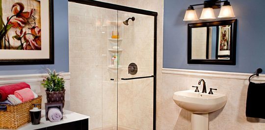Permalink to Bathroom Remodeling Bloomington Il