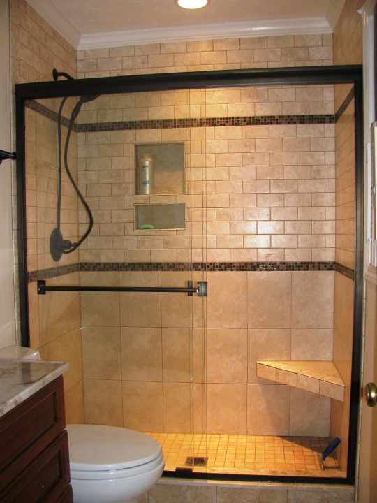 Permalink to Bathroom Remodeling Small Bathrooms