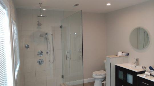 Permalink to Bathroom Remodeling Southington Ct