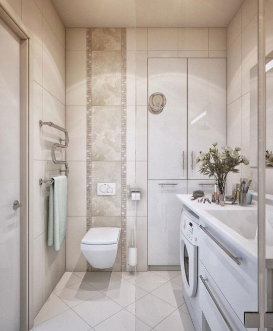 Permalink to Bathroom Remodels Small Spaces