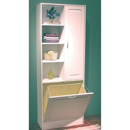 Permalink to Bathroom Shelving Unit For Towels