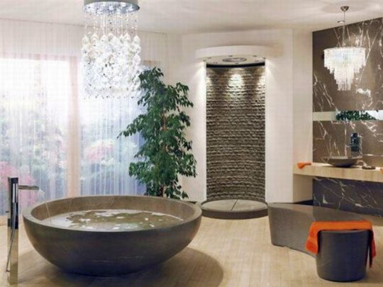 Permalink to Best Bathroom Remodeling Ideas