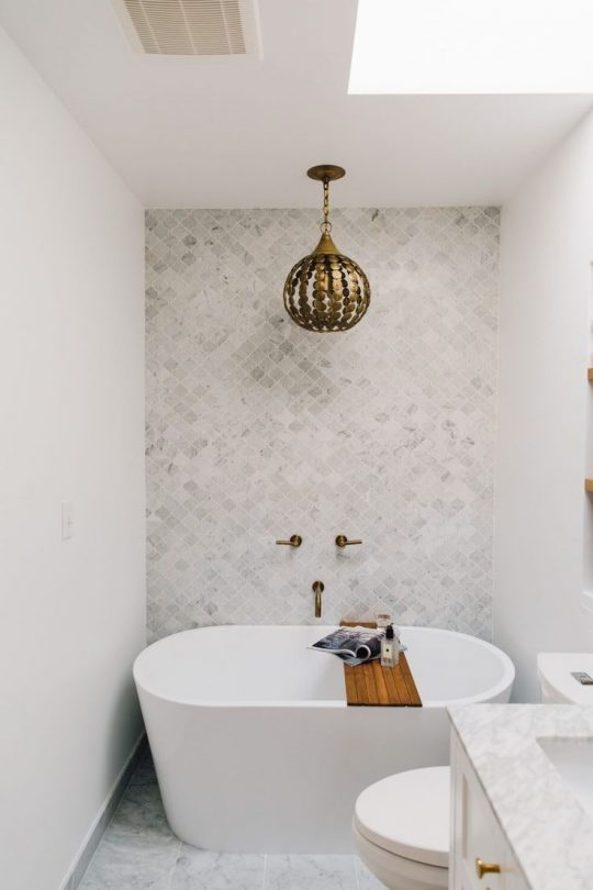 Permalink to Best Products For Bathroom Remodel