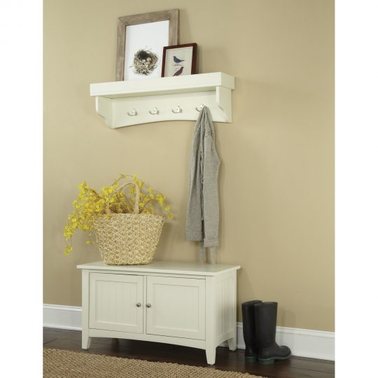 Permalink to Coat Hooks Bed Bath And Table