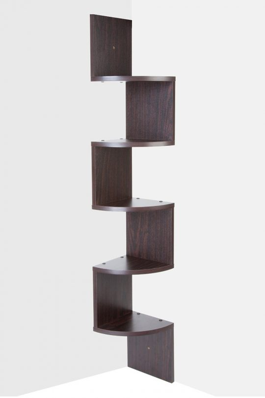 Permalink to Corner Shelving Units For Bathrooms