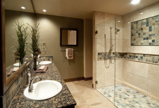 Permalink to Ideas For Bathroom Remodeling Pictures