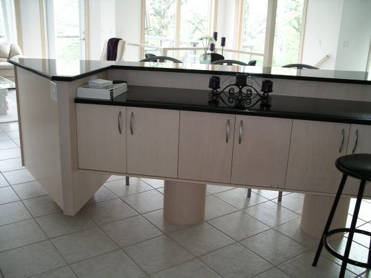 Permalink to Kitchen And Bath Remodeling Madison Wi