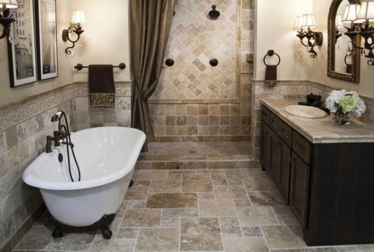 Permalink to Old Home Bathroom Remodel Ideas