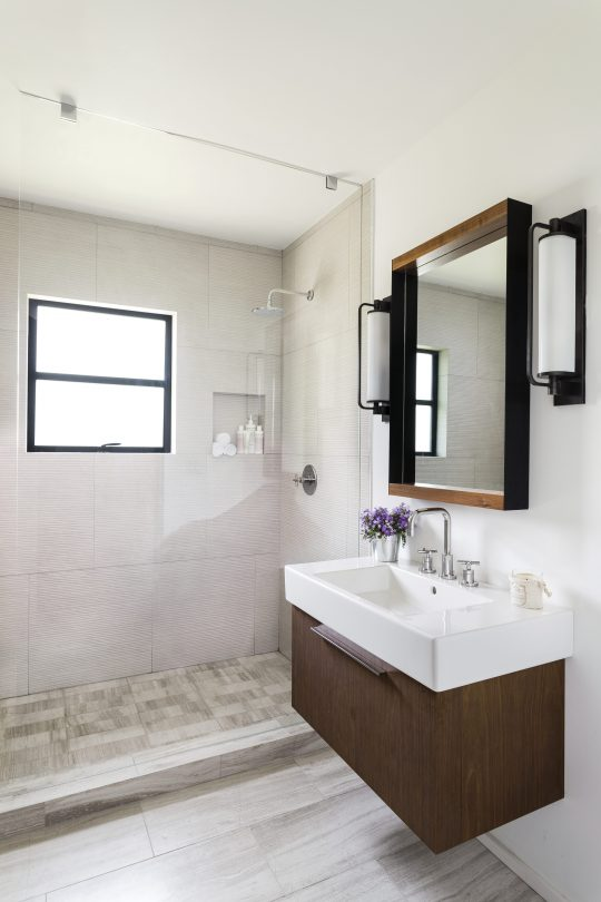 Permalink to Pics Of Small Bathroom Remodels