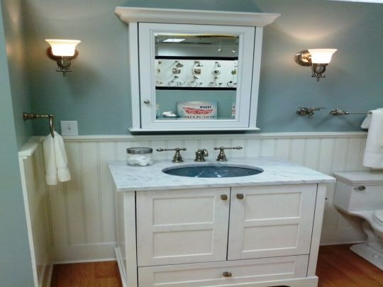 Permalink to Pictures Of Remodeled Country Bathrooms