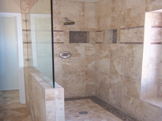 Permalink to Pictures Of Tiled Bathroom Remodels