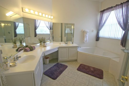 Permalink to Remodeling A Mobile Home Bathroom Ideas