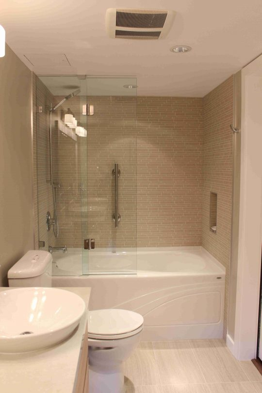 Permalink to Remodeling Small Full Bathroom