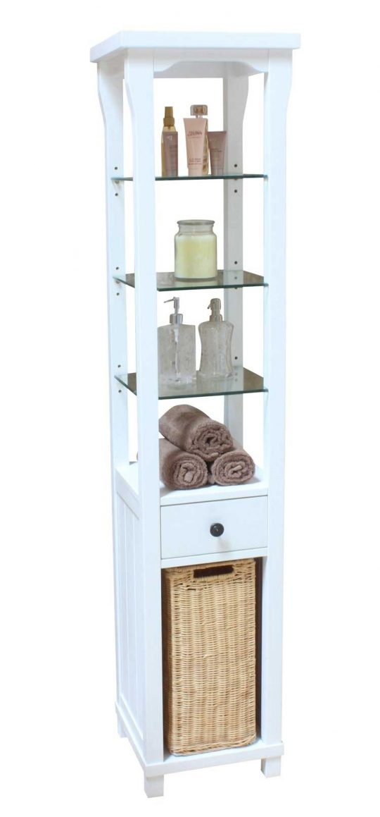 Permalink to Shelving Units For Bathrooms