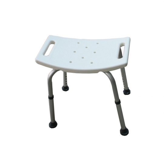 Permalink to Shower Benches For Seniors