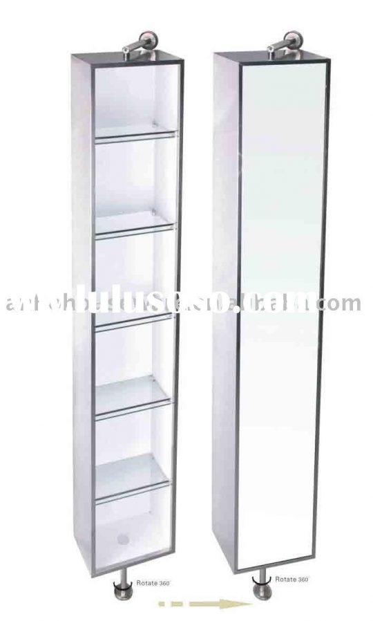 Permalink to Stainless Steel Bathroom Shelving Units