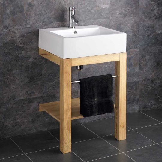 Permalink to Stands For Bathroom Sinks