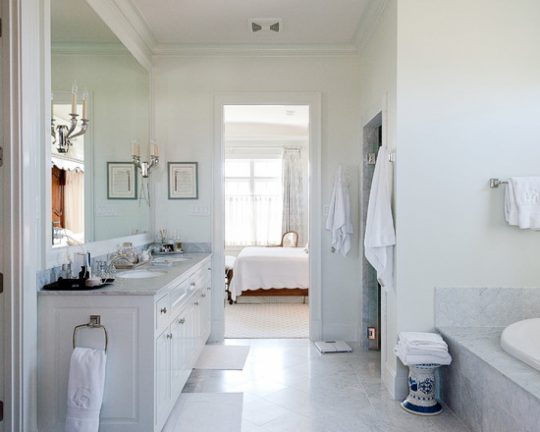 Permalink to Traditional Bathroom Remodel Images